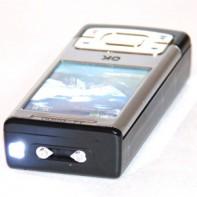 Электрошокер для девушек  Oса Телефон 6500